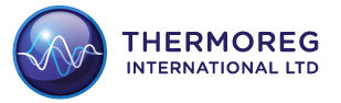 Thermoreg International LTD - Superior Thermostatic Valves